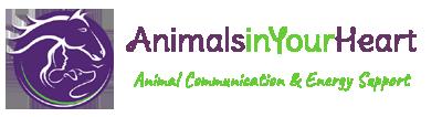 animalsinyourheart.com